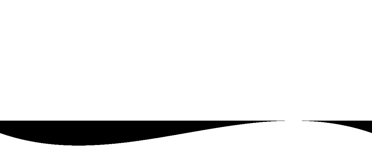 カヌー・カヤックのことなら… 本格的なカヤックプロショップ